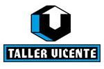 Logo-Taller-Vicente-contacto