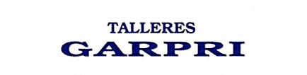 Talleres Garpi